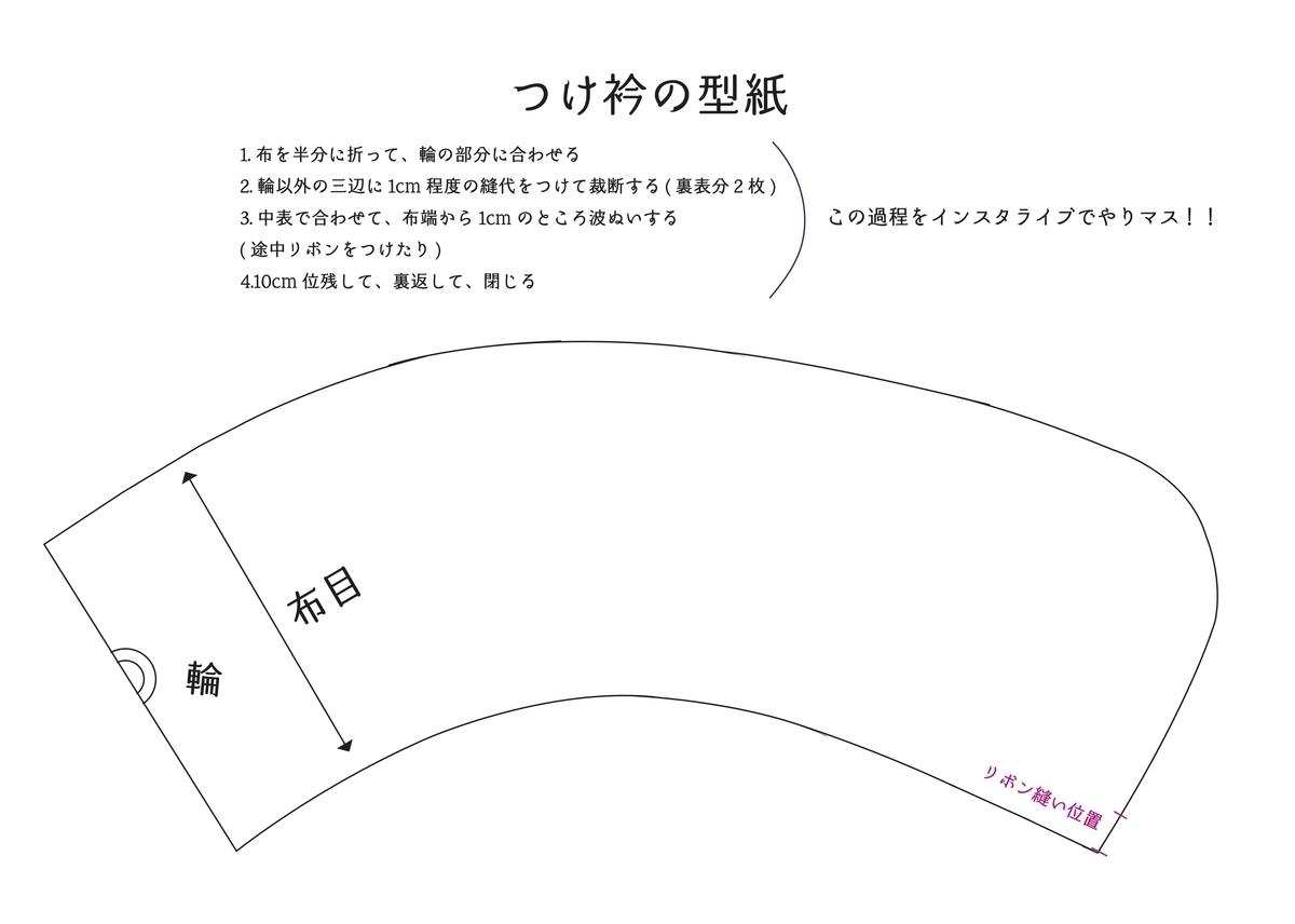 f:id:wing_kimoo:20201008104748j:plain