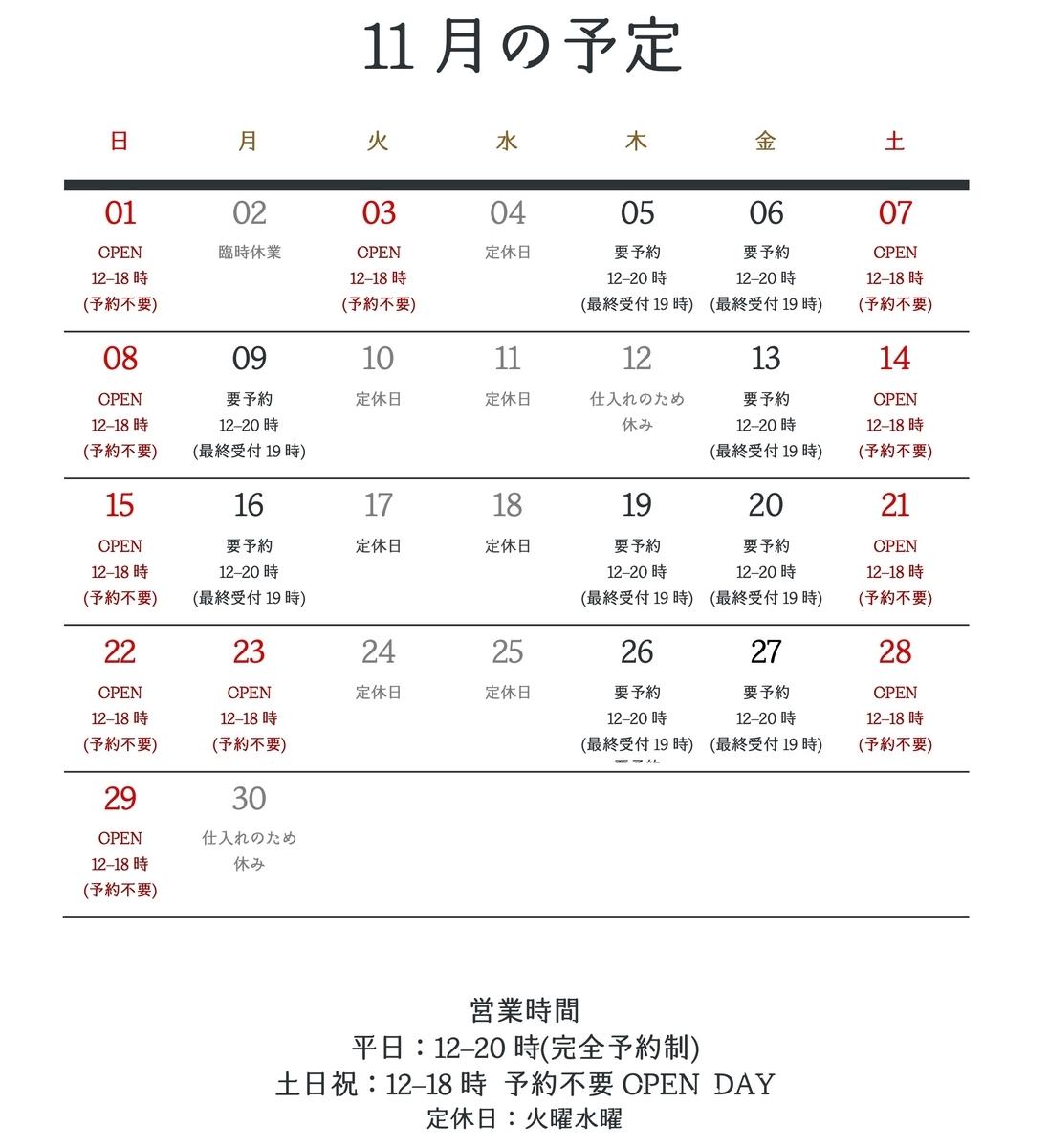 f:id:wing_kimoo:20201029121047j:plain