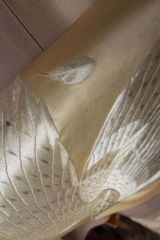 f:id:wing_kimoo:20201030165228j:plain