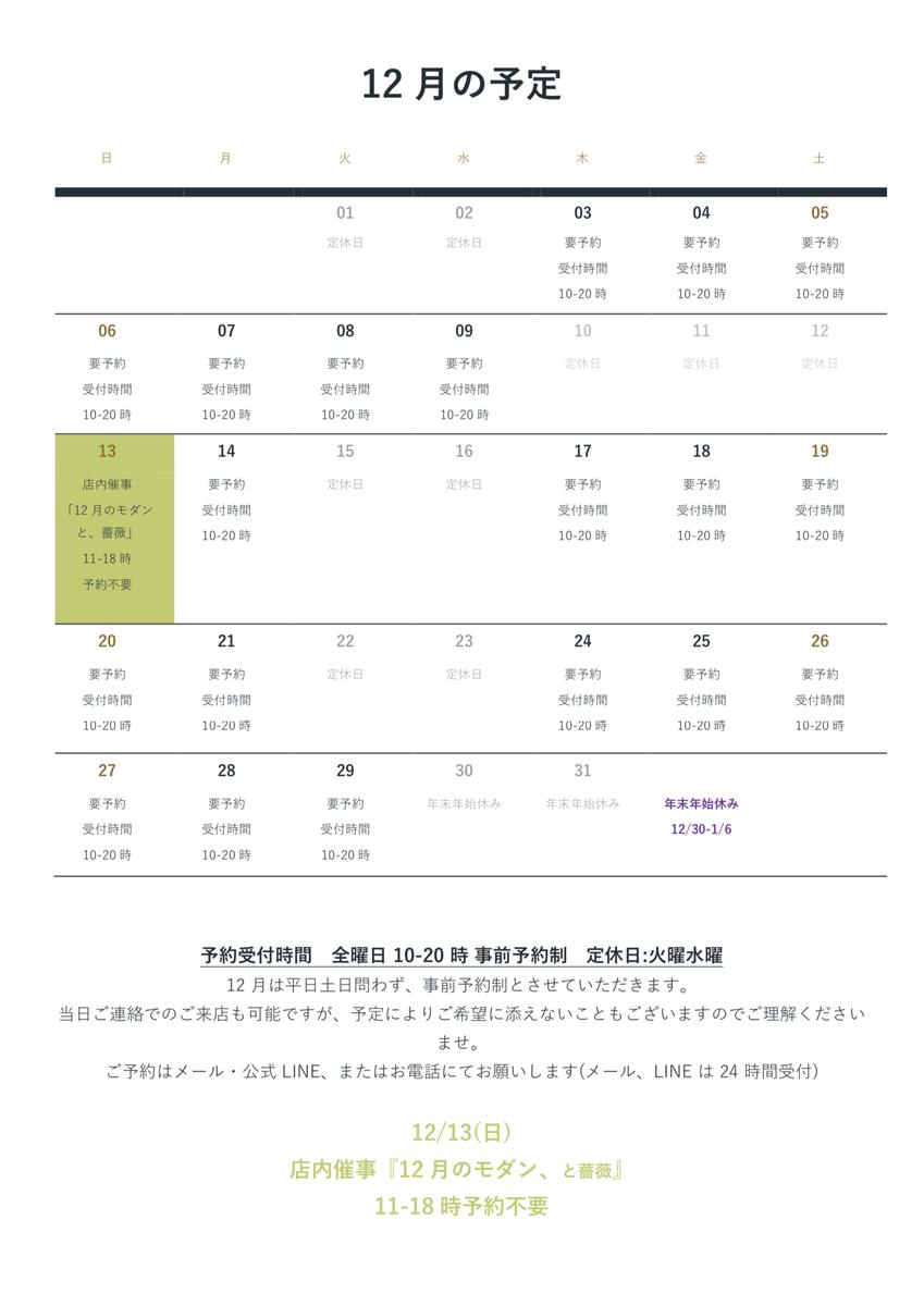 f:id:wing_kimoo:20201130160737j:plain
