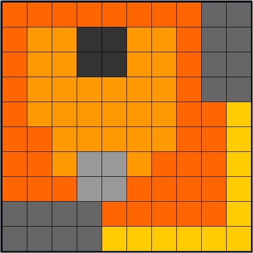 f:id:wingcl:20110309171447j:image