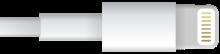 f:id:wingzone94:20160903202135p:plain
