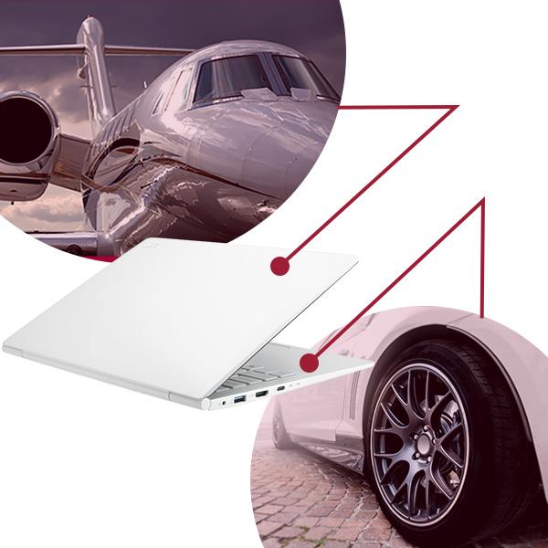 f:id:wingzone94:20170308230834j:plain