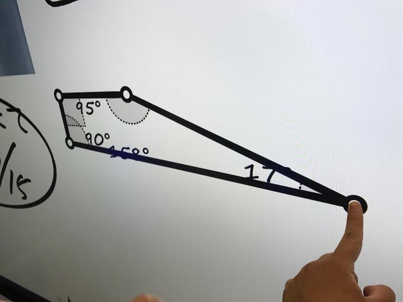 f:id:wingzone94:20170615215633j:plain