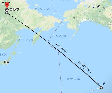 f:id:wingzone94:20190522002531p:plain