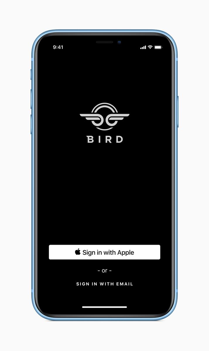 f:id:wingzone94:20190604191322j:plain