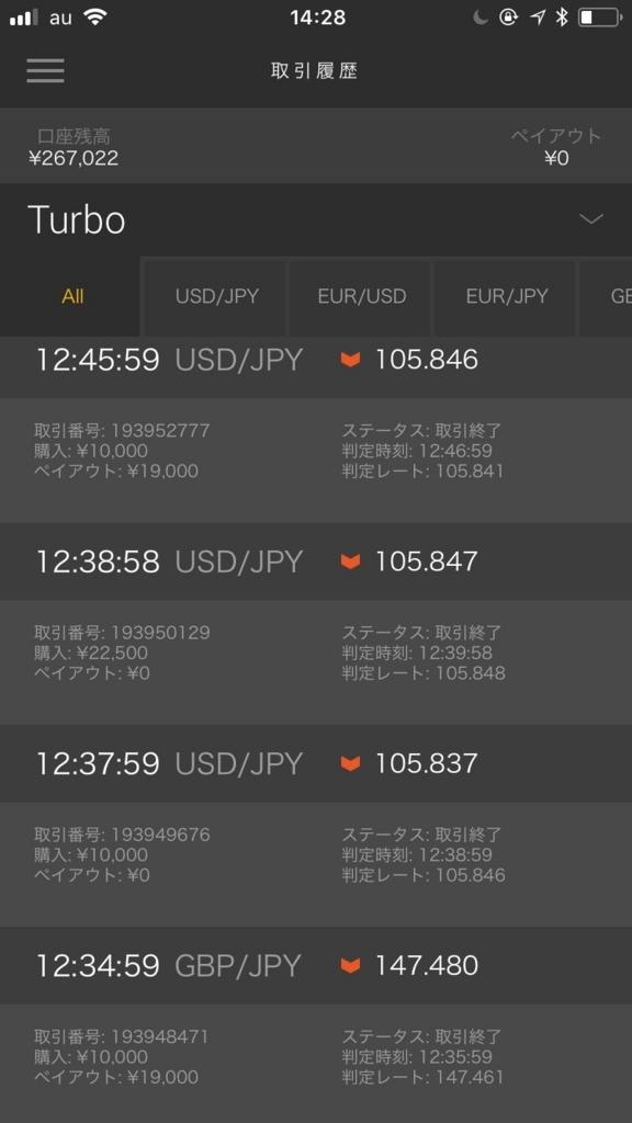 f:id:winners9000:20180328190620j:plain
