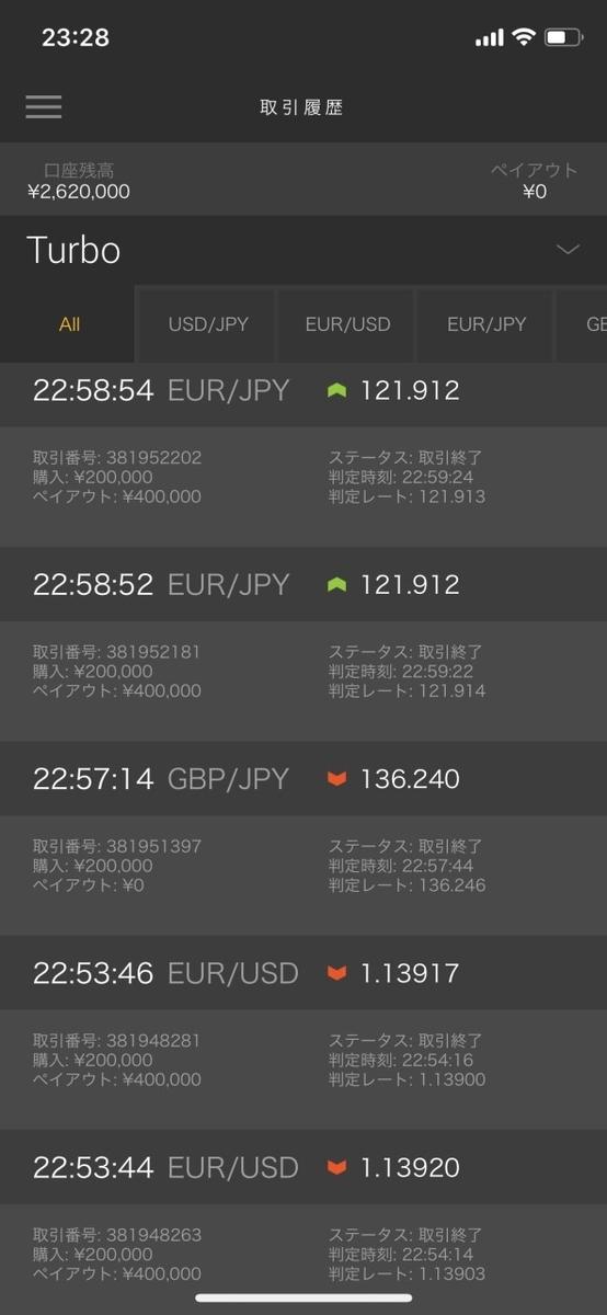 f:id:winners9000:20190626171830j:plain