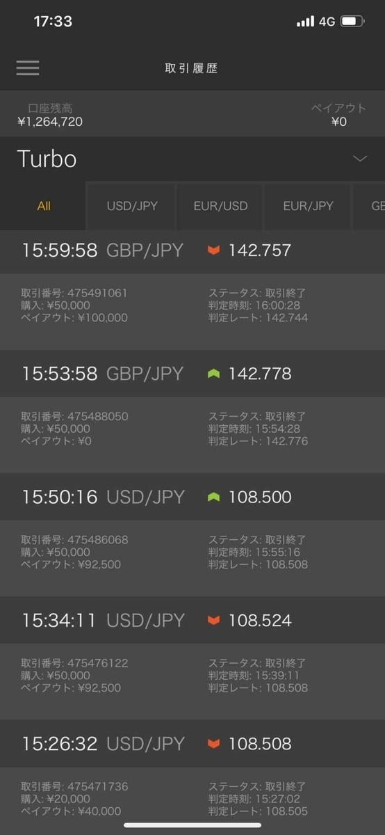 f:id:winners9000:20200303114419j:plain