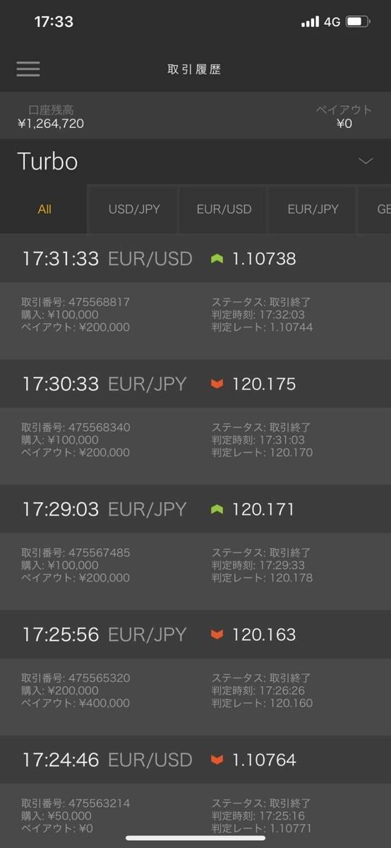 f:id:winners9000:20200303114443j:plain