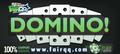 FairQQ Situs Dominoqq Online