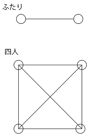 f:id:wired1997:20180805103308j:plain