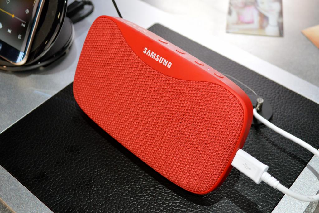 f:id:wireless-speakers:20180704164220j:plain