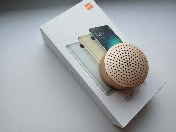 f:id:wireless-speakers:20180704164245j:plain