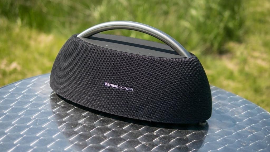 f:id:wireless-speakers:20180704164312j:plain