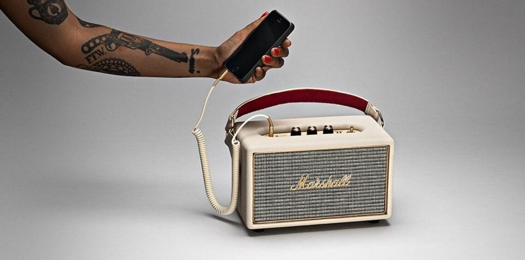 f:id:wireless-speakers:20180704164333j:plain