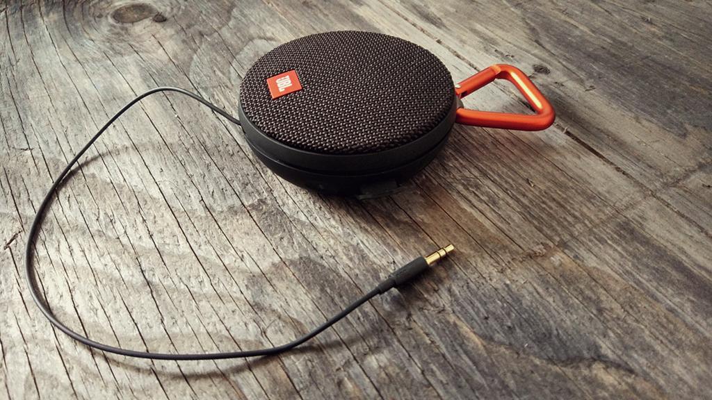 f:id:wireless-speakers:20180704164407j:plain