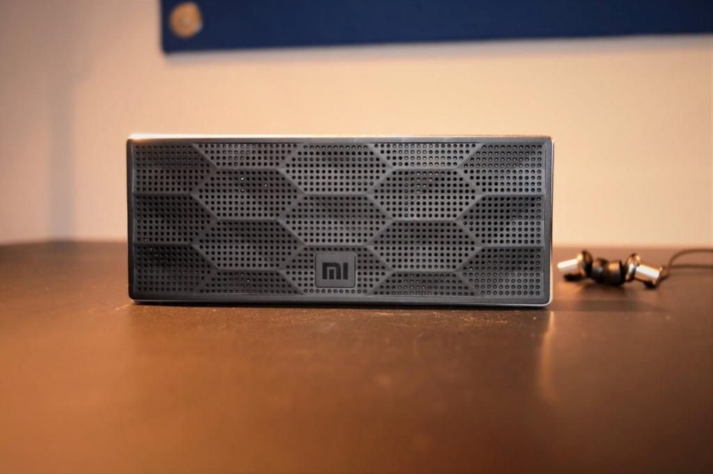 f:id:wireless-speakers:20180704164438j:plain