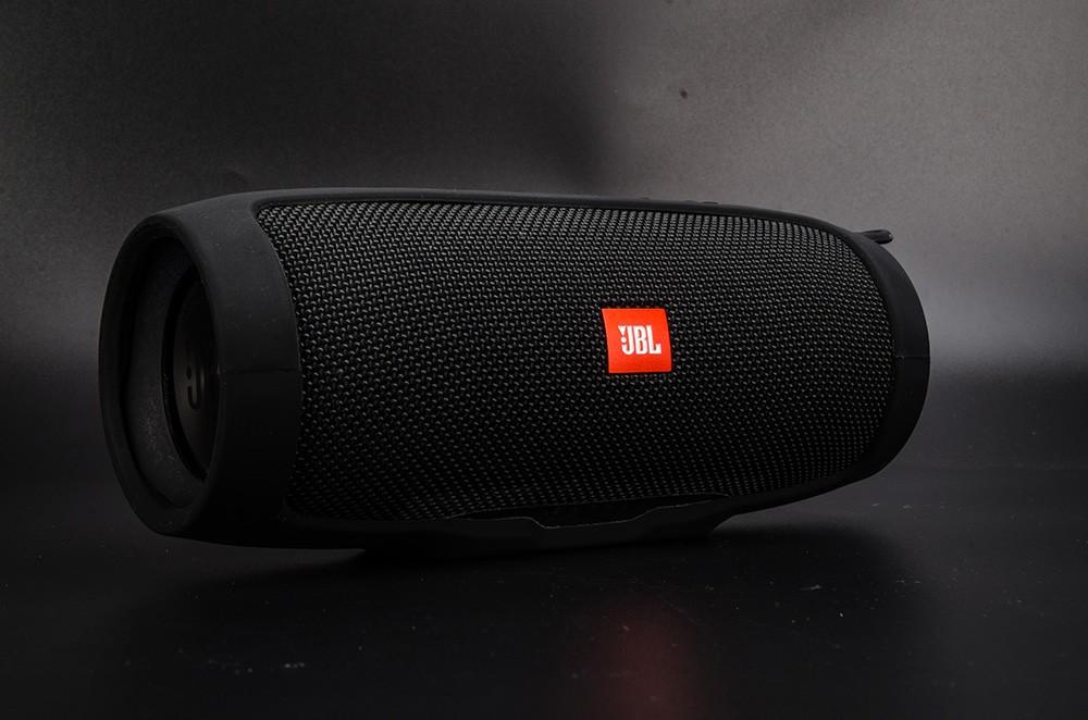 f:id:wireless-speakers:20180704164507j:plain