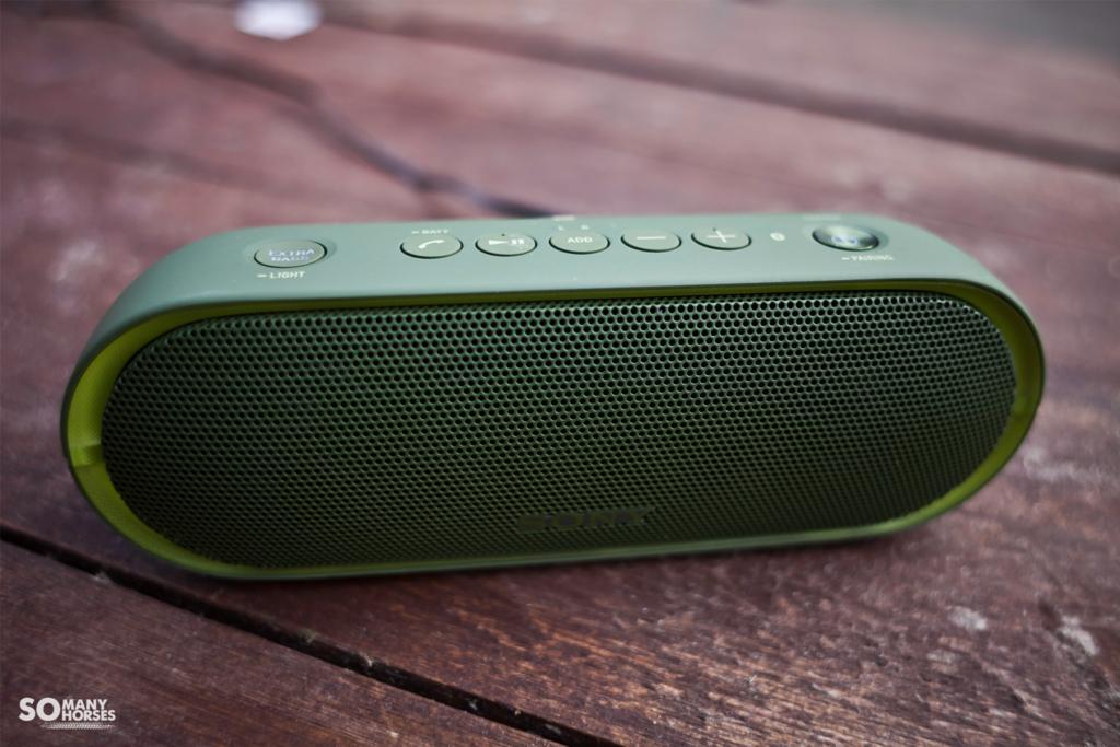 f:id:wireless-speakers:20180704164604j:plain