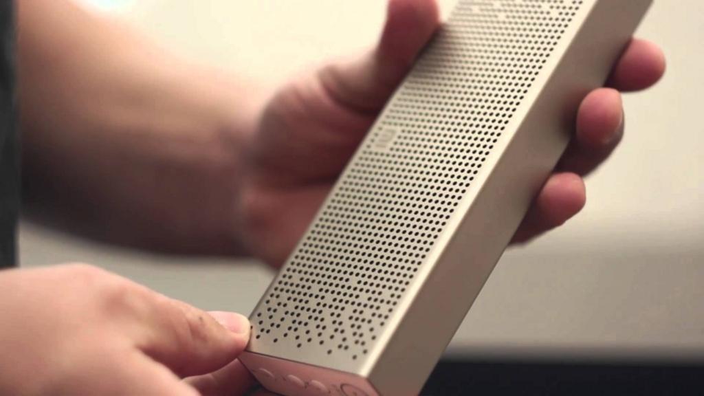 f:id:wireless-speakers:20180704164627j:plain