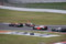F1 JAPAN GP Lewis Hamilton