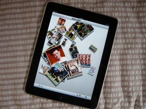 f:id:wisemasu:20100529133353j:image
