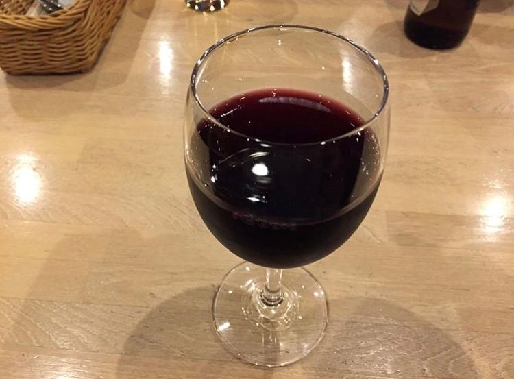 むつ市プリモピアットのワイン