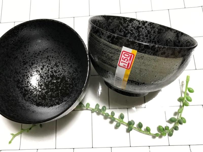 ダイソー、150円の多様丼