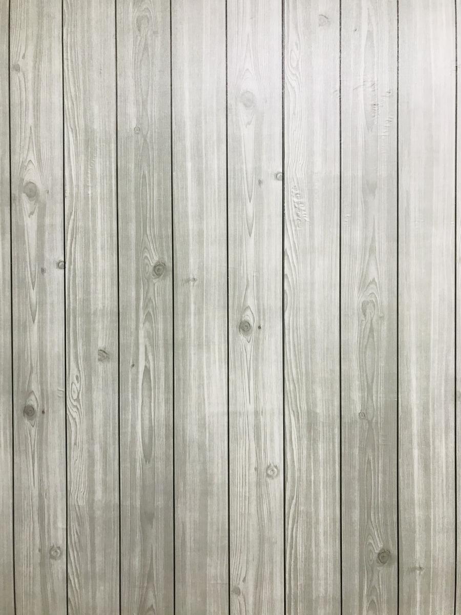 初めての壁紙DIY