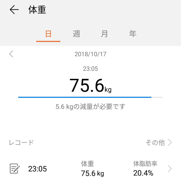 f:id:wistaria_with_river_piyo:20181017231729j:plain