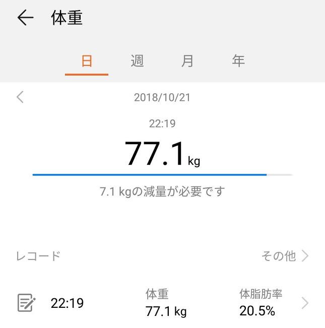 f:id:wistaria_with_river_piyo:20181021222309j:plain