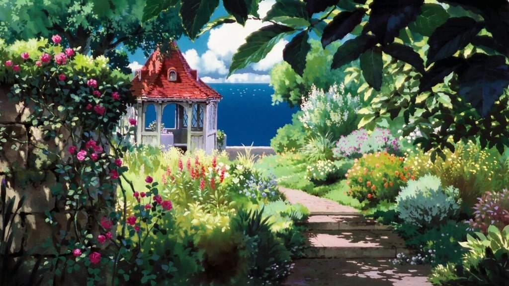 f:id:wisteria-valley:20171025015951j:plain
