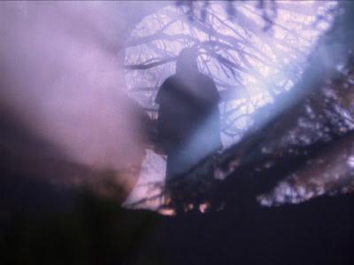 f:id:wisteria-valley:20171124001635j:plain
