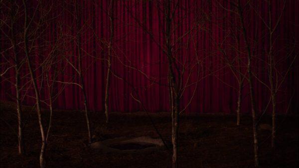 f:id:wisteria-valley:20171128025905p:plain