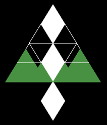 f:id:wisteria-valley:20180404232732p:plain