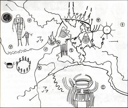 f:id:wisteria-valley:20180808214052j:plain
