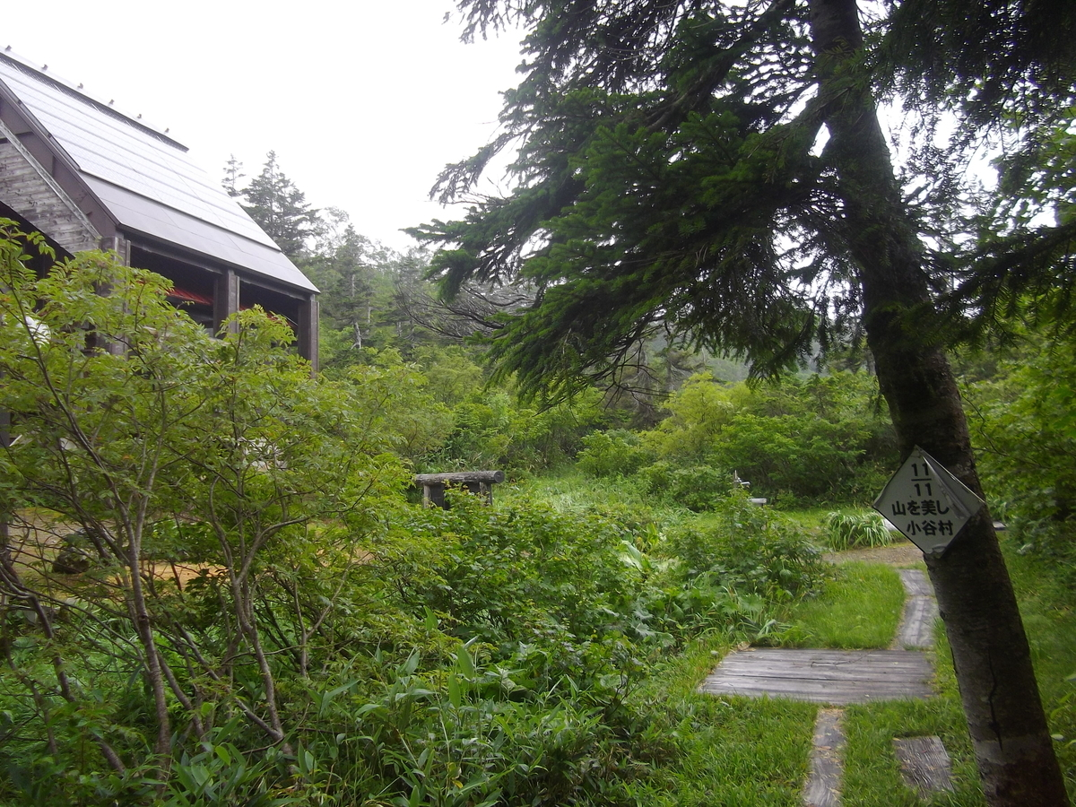 f:id:wistorian:20110101023036j:plain