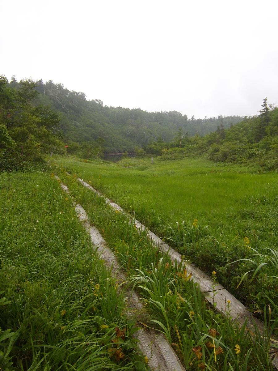 f:id:wistorian:20110101023207j:plain