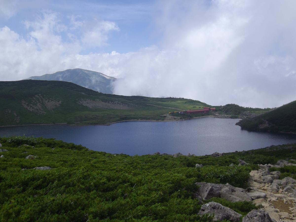 f:id:wistorian:20110101063257j:plain