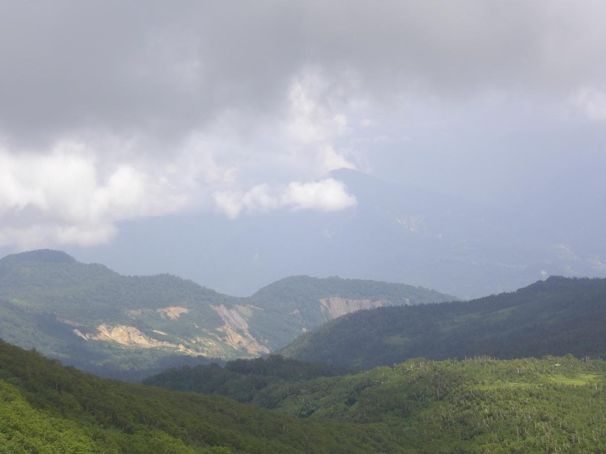 f:id:wistorian:20110102045346j:plain