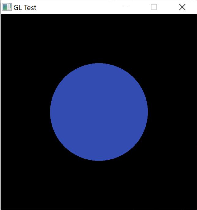 f:id:witalosk:20190415152600p:plain