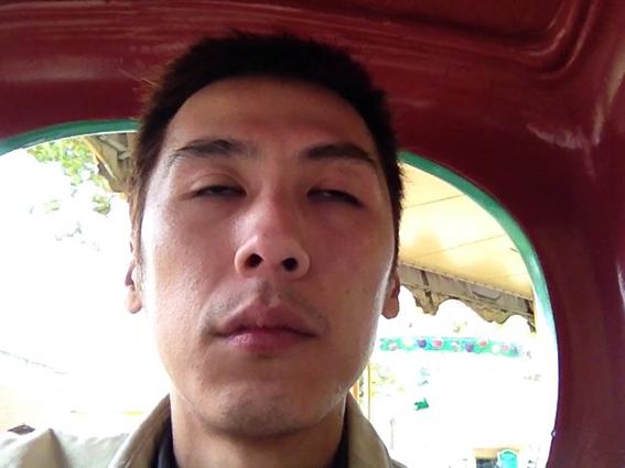 f:id:with1985:20130404125646j:image:w360