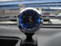 ナポレックス電波時計