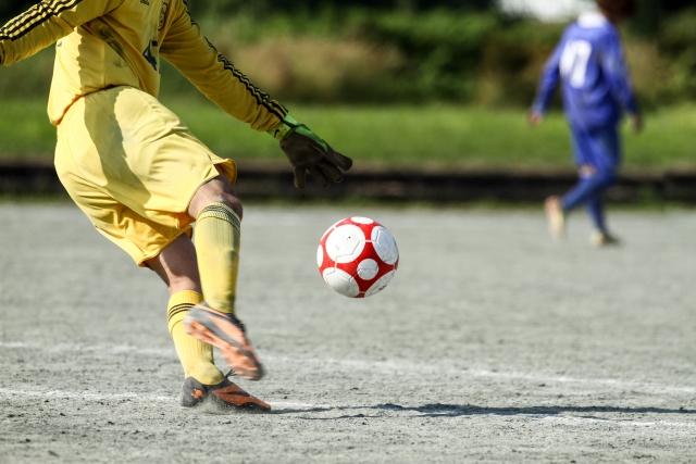 f:id:withfootball:20190417214100j:plain