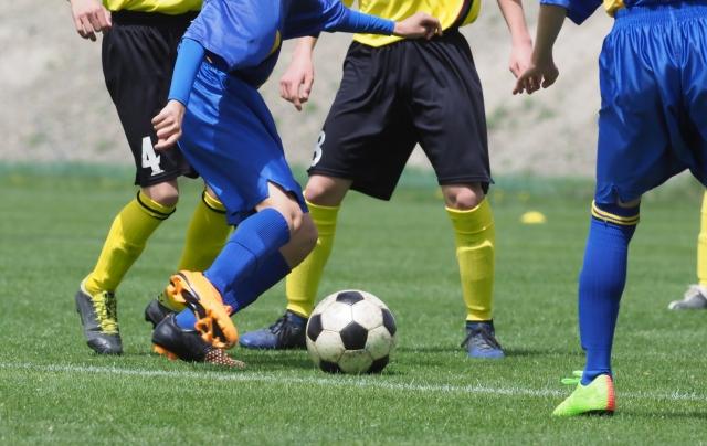 f:id:withfootball:20190604001703j:plain