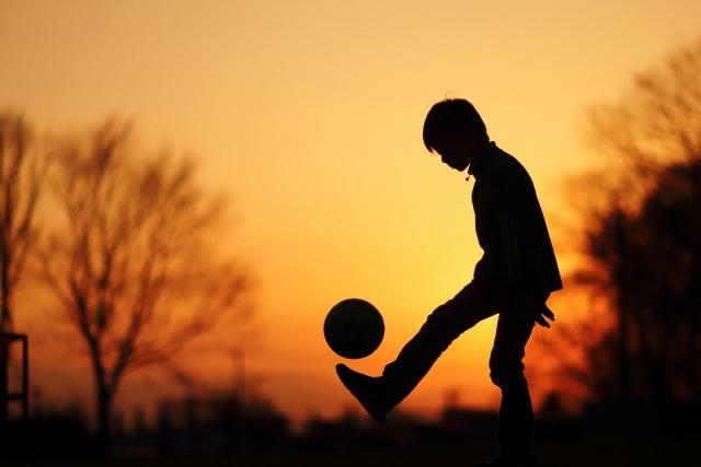 f:id:withfootball:20190604165905j:plain