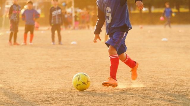 f:id:withfootball:20190702130257j:plain