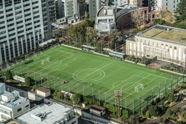 f:id:withfootball:20190708113422j:plain