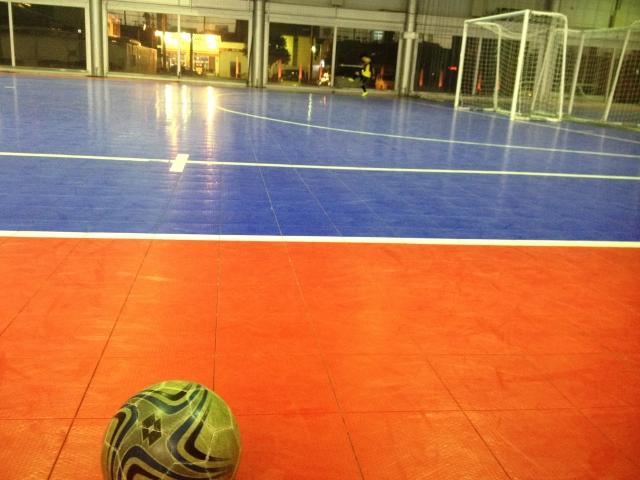 f:id:withfootball:20191125125116j:plain